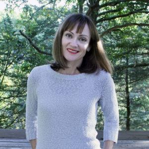 Catherine Brock