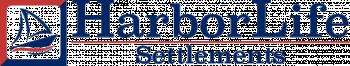 Harbor Life Settlements logo